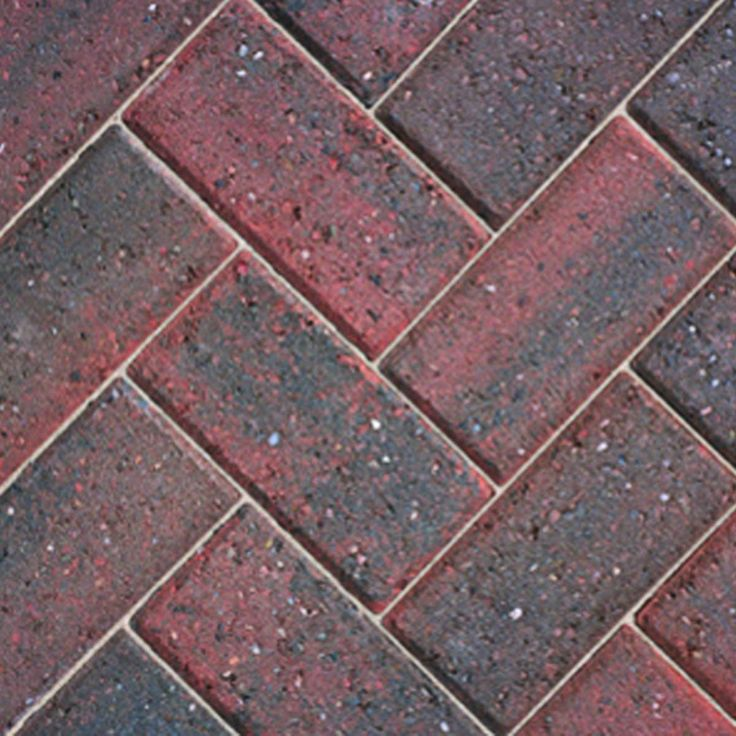 38 best paving images on pinterest patios driveways and surrey