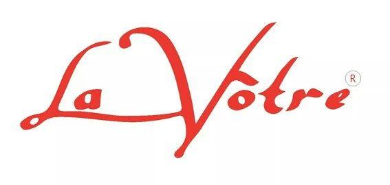 www.lavotre.com.au  Exclusively Yours!