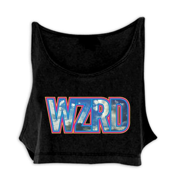 618cb595a636 kid cudi backpack cheap   OFF53% The Largest Catalog Discounts
