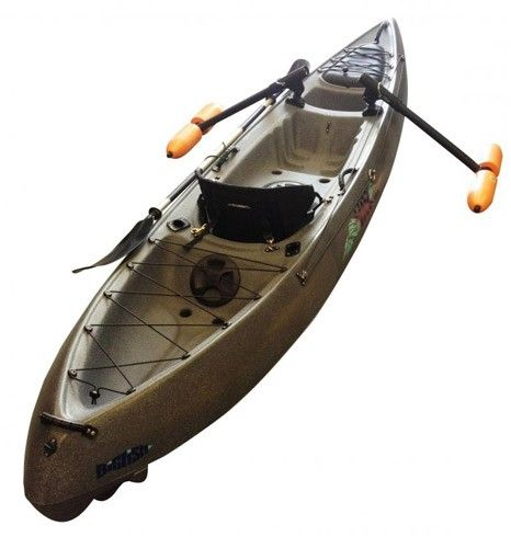 430 best ideas about kayak fishing on pinterest kayak for Kayak accessories for fishing