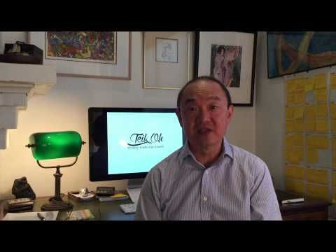 10 Business Survival Strategies in difficult times - YouTube