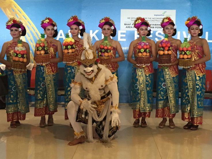 balinese #bali #indonesia