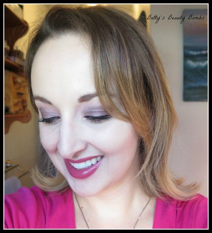 http://www.bettysbeautybombs.com/2014/08/27/nyc-eyeliner-review/ / NYC Eyeliner Review