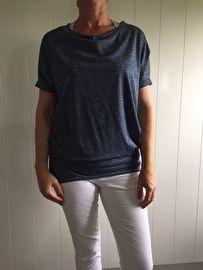 shirt (glitterblue)