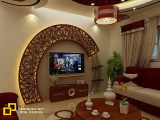 Best 10 Wooden tv units ideas on Pinterest Wooden tv cabinets