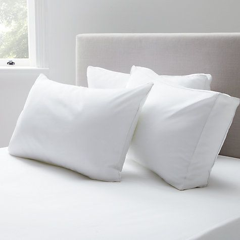 best 25 side sleeper pillow ideas on pinterest pillows for side sleepers water bottles and. Black Bedroom Furniture Sets. Home Design Ideas