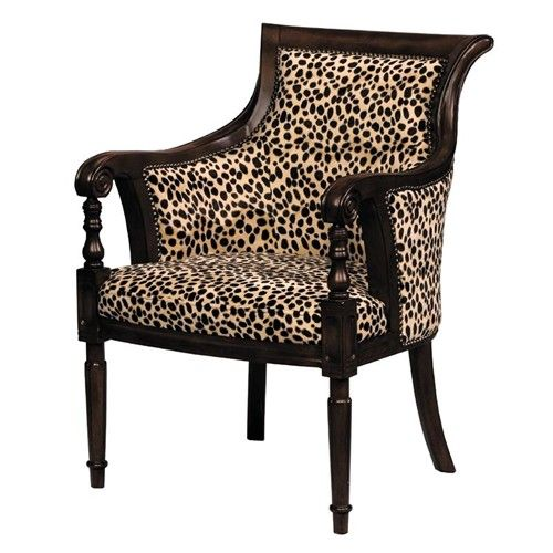 55 best images about Fave Furniture Pieces on Pinterest ...