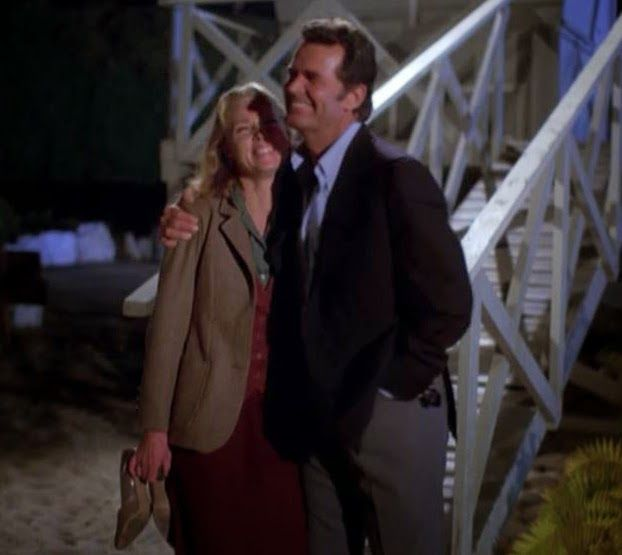 95 Best The Rockford Files 1974-1980 Images On Pinterest