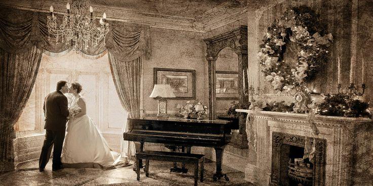 mariage à l'ancienne au manoir Rouville-Campbell au mont St-Hilaire, Caroline and Victor wedding at manoir Rouville-Campbell, mont St-Hilaire