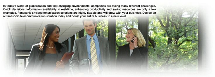 Telecom By Design - Toronto and GTA Leader in Data Network Cabling, Voice Business Telecom Solutions For Small and Medium Size Business
