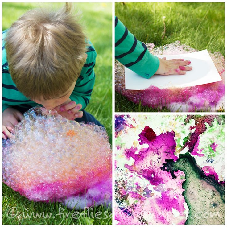 project paper on ganga soap Here's a fun recipe for a type of soap that even kids will love it can be a nice gift for someone to make it you'll need glycerin soap, tissue paper, scissors.