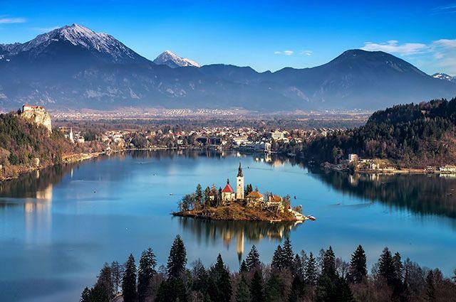 TOP_10_najciekawszych_miejsc_na_przezycie_przygody!_Slowenia