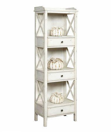 Die besten 25+ White wood bookcase Ideen auf Pinterest - aufbewahrung regalsysteme holz
