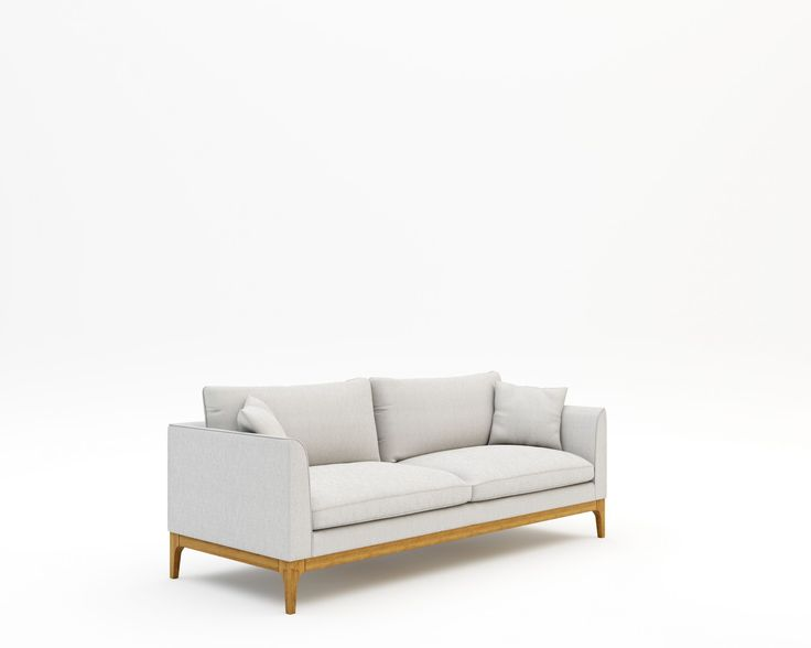 Loren Sofa Rove Kure Scandinavian Design Sale 1611 Furniture Sofa Scandinavian Style Mid Century Modern Furniture