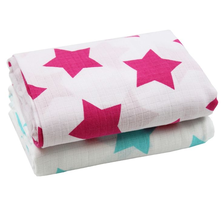 Swaddling And Receiving Blankets Enchanting 20 Best Judanzy Muslin Swaddle Baby Blankets Images On Pinterest Review