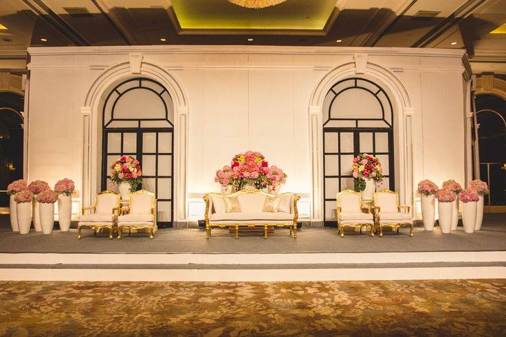 Pernikahan Adat Minang dan Jawa Bernuansa Rumahan - Photo 8-9-15, 10 56 16 AM