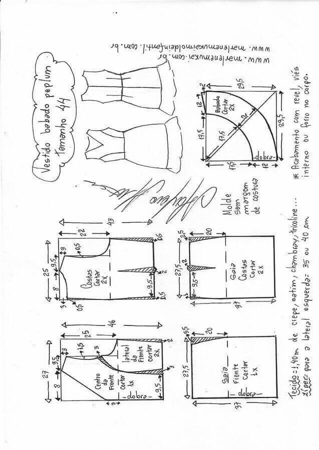 vestido-volante-44.jpg (637×900)