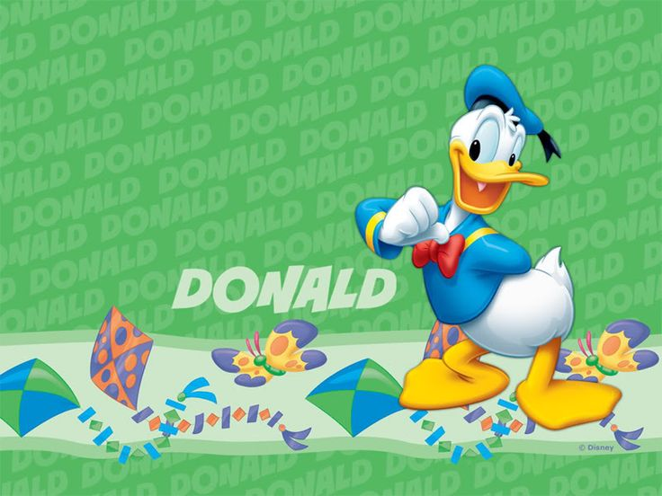 Donald Duck Wallpaper Iphone  More information 1024×768 Donald Duck Wallpaper (57 Wallpapers) | Adorable Wallpapers