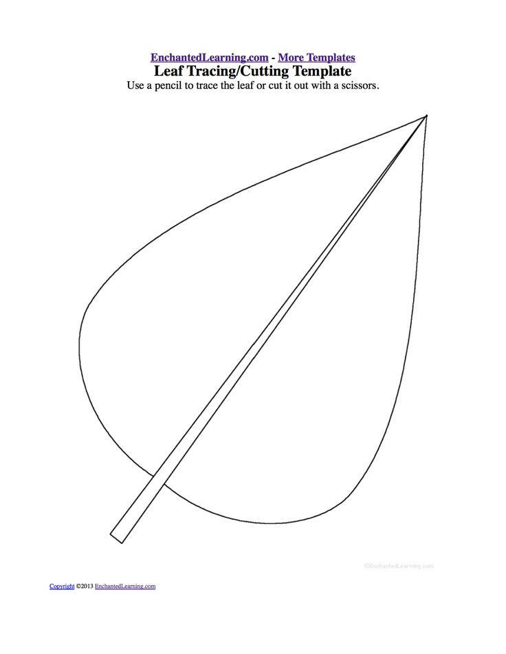 Thanksgiving Drawing Worksheets - EnchantedLearning.com
