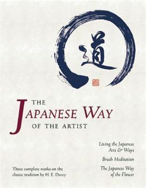 Japanese arttists and art