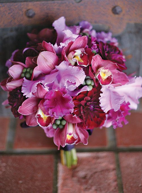 Best how much do bouquets cost images on pinterest