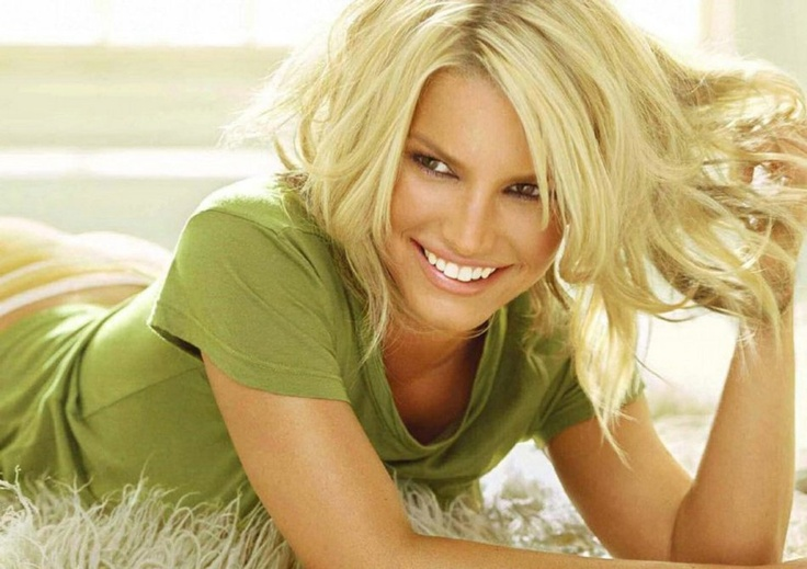 Jessica Simpson: Shorter Hair, Hair Colors, Long Hairstyles, Shorts Hair, Haircolor, Diet Plans, Jessica Simpsons Hair, Weights Loss, Photo Shoots