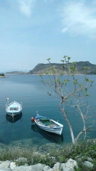 near sea!!!