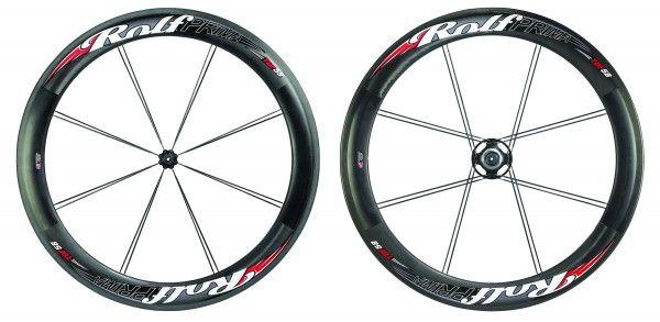 Pin By Cycling On Best Road Bike Wheel Brands Best Road Bike