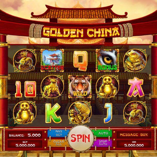 Cash Frenzy Casino 894355+ Free Coins - Slot Bounty Online