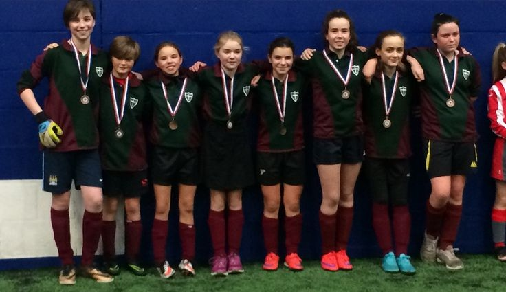 Keswick School Girls win County Football Tournament http://www.cumbriacrack.com/wp-content/uploads/2016/11/Girls-Football-Team-Nov-2016-800x463.jpg On Saturday 19th November, eight girls from Keswick School competed in and won the final of a county football tournament and will go on to represent Carlisle United    http://www.cumbriacrack.com/2016/11/24/keswick-school-girls-win-county-football-tournament/