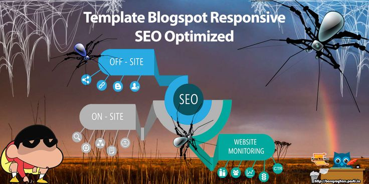 Template Blogspot responsive SEO optimized download gratis http://bangroyhan.pasti.in/download-gratis/template-blogspot-responsive-seo-optimized/ template xml blogger