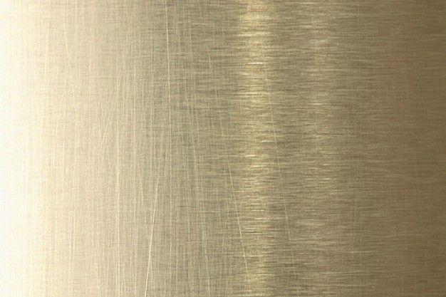 platinum texture - Google Search | Material Textures ...