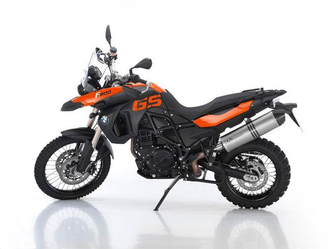 f800gs motos trail pinterest. Black Bedroom Furniture Sets. Home Design Ideas