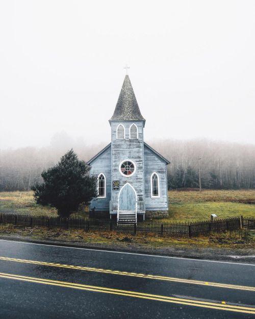 simply-divine-creation: Zackk Core | The Little Hermitage | Bloglovin'