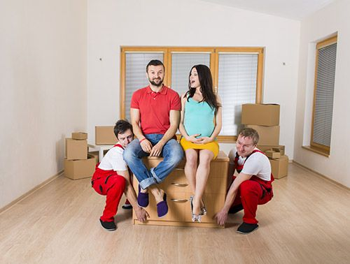 Furniture Removalists Melbourne | House Removalists Melbourne