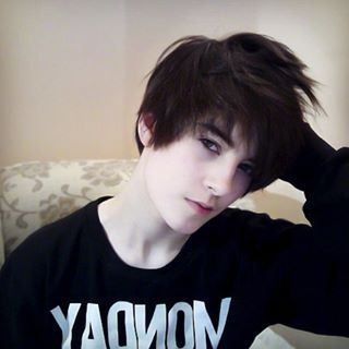 banks hair style 743 best boys images on boys 1954