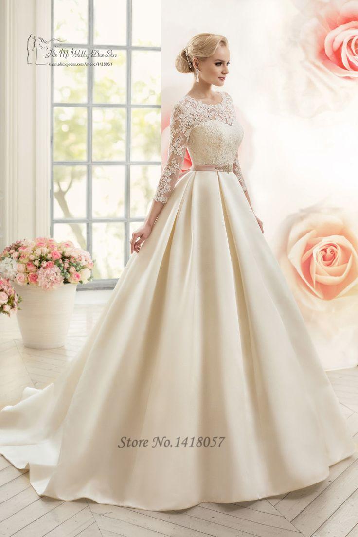 Les 25 meilleures id es de la cat gorie robes de mariage for Robes de mariage discount orlando fl