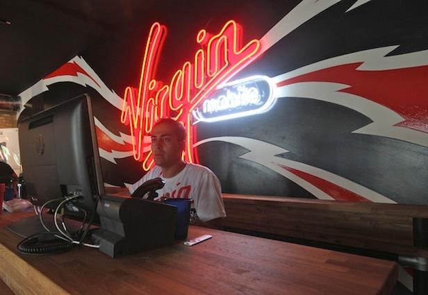 Virgin mobile usa facebook