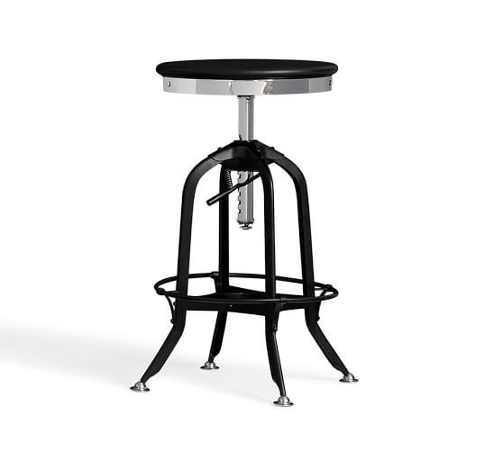 36 Best Bar Stool Kitchen Images On Pinterest Swivel