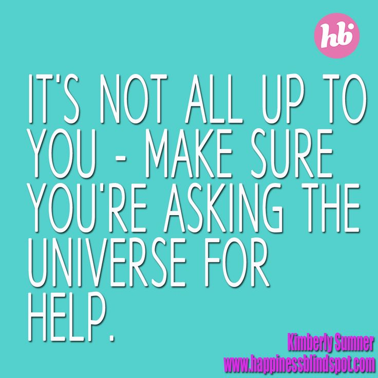 It's a sign of Strength when asking for HELP. <3 Kimberly xo #smallbizmoneylove