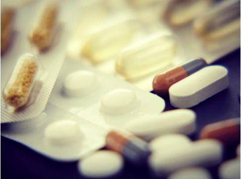 big-data-healthcare-treatment