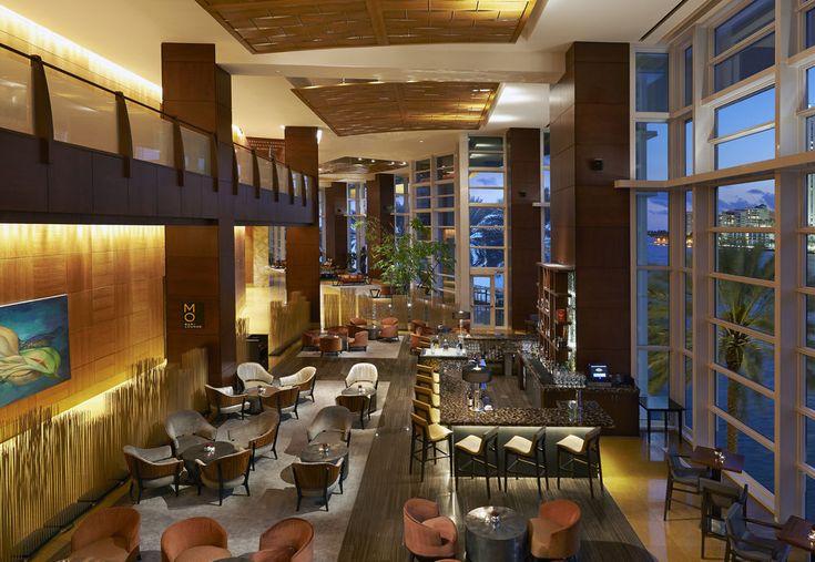 「Mandarin Oriental Hotel front」の画像検索結果