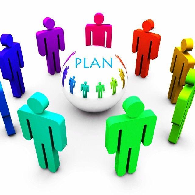✨New post✨ www.ideassoneventos.com#ideassoneventos #comunicación #comunicaciónempresarial #comunicacióninterna #comunicaciónexterna #planestratégicodecomunicación #plandecomunicaciónempresarial #propósitosdelplandecomunicación #comomejorarlacomunicaciónempresariaL #públicointerno