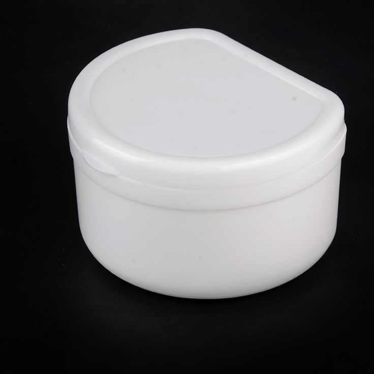 Best Bath Water Retainer : Best teeth retainer ideas on pinterest braces