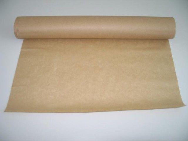 11 бытовых проблем, с которыми справится бумага для выпекания 0