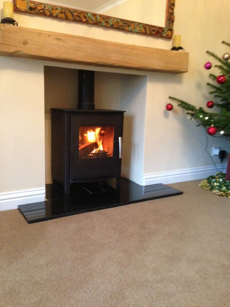 12 Best Images About Wood Burning Stoves On Pinterest