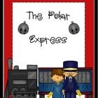 The Polar Express Book Study can be utilized to explore and enhance the award winning book written by  legendary author Chris Van Allsburg.  The pr...
