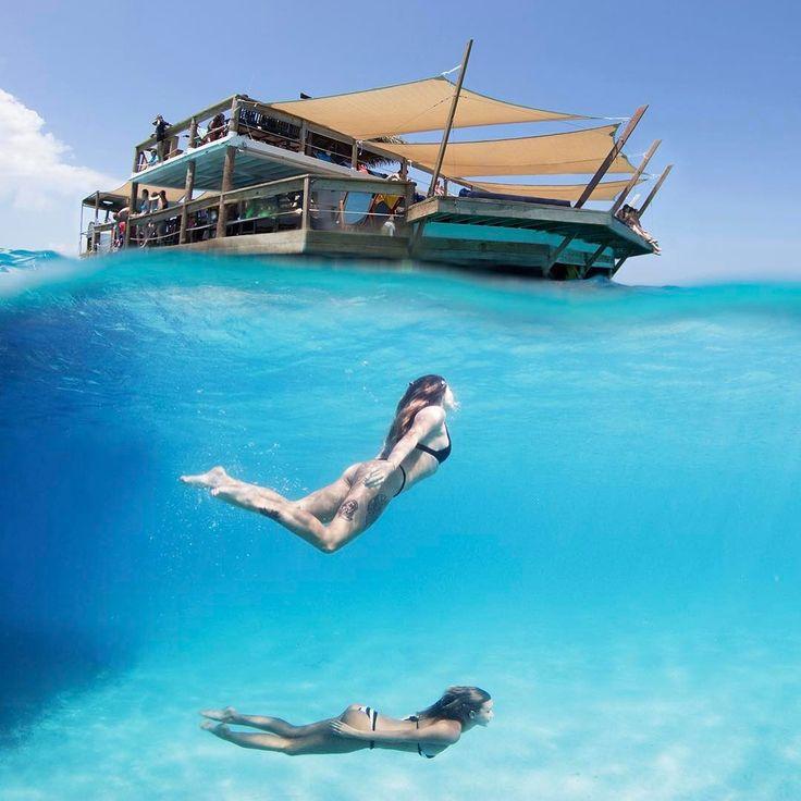 Αποτέλεσμα εικόνας για Νησιά Φίτζι: