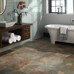 Charming 1 Inch Ceramic Tiles Thick 12 By 12 Ceiling Tiles Square 12X12 Cork Floor Tiles 3X6 Glass Subway Tile Old 3X6 White Glass Subway Tile Blue3X6 White Subway Tile Lowes 20 Best American Olean Tiles Images On Pinterest | Bathroom Tiling ..