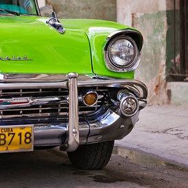 Enchanting Cuba. http://www.travelandtransitions.com/our-travel-blog/cuba-2005/